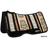 Reinsman Navajo Comfort Flex Pad