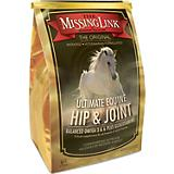 The Missing Link Ultimate Equine Hip and Joint