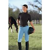 Devon-Aire Classic Cotton Hipster Breech