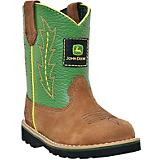 Johnny Poppers Classic Youth Boot