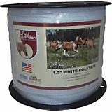 Field Guardian 1.5 In Polytape Buy 4 Get1 Free