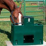 Lil Spring Double Side Waterer