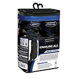 Professionals Choice SMB Endure-All 4-Pack