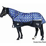 Weatherbeeta Freestyle 1200 Combo Blanket 360g