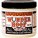 Wunder Hoof All Natural Hoof Conditioner