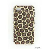 Blazing Roxx iPhone Covers