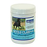 Uckele Devils Claw Plus