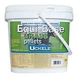 Uckele Equi-Base Grass Pellets
