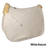 Roma All Purpose Square Saddle Pad