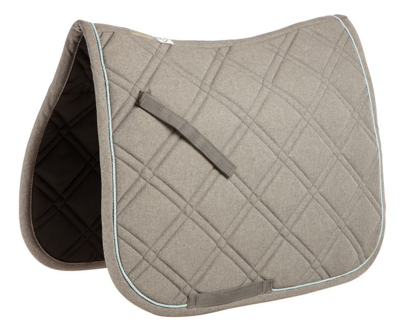 Roma Eternal Dressage Saddle Pad