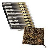 Zimecterin Gold 10-Pack with Free Neck Warmer