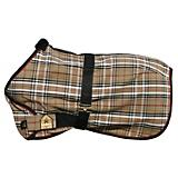 Kensington Plaid Foal Stable Sheet