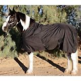 Kensington Draft Turnout Blanket 240g