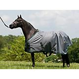 Kensington Pony Turnout Blanket 240g