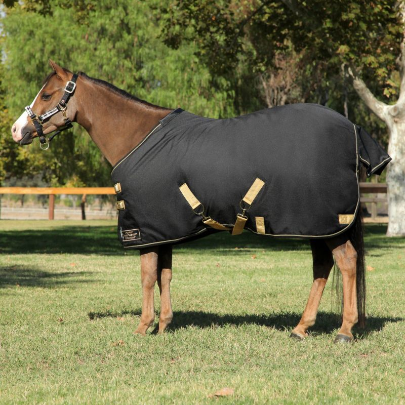 Kensington Pony Turnout Blanket 80g