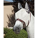Kensington Natural Fly Mask w/Ears