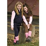TuffRider Childs Unifleece Pull On Breech