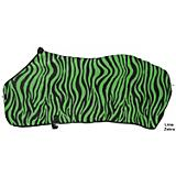 Tough-1 Softfleece Wild Cooler Liner