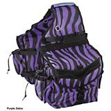 Tough-1 Wild Insulated Saddle Bag