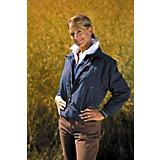 JPC Ladies Final Chukker Jacket