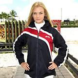 Equine Couture Southfields Rain Jacket