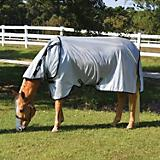 Horseware Amigo Stock Horse Fly Sheet