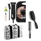 Wahl KM-2 Two Speed Equine Clipper Promotional Kit