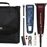 Wahl ProFicient Equine Clipper
