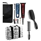 Wahl Proficient Equine Clipper Promotional Kit