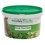 Wendals Devils Claw Root