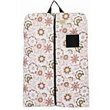 Equine Couture Ashley Garment Bag