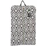 Equine Couture Damask Garment Bag
