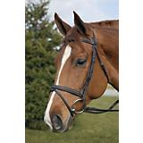 Henri De Rivel Event Bridle