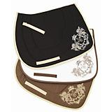 Equine Couture Heritage All Purpose Pad