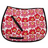 Equine Couture Petunia All Purpose Saddle Pad