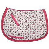 Equine Couture Bindia All Purpose Saddle Pad