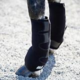 Ice Horse Low Knee to Pastern Wraps
