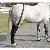 Ice Horse Full Hind Leg Wraps-Pair