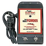 Field Guardian The Bee Fence Charger