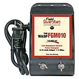 Field Guardian The Wasp Fence Charger