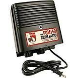 Field Guardian The Equine Master Fence Charger