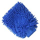 Tough-1 Grooming/Applicator Mitt