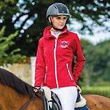 Mountain Horse Tiffany Softshell Jacket