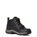 Ariat Mens Terrain H2O Boots Copper