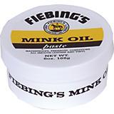 Fiebings Mink Oil Paste