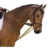 Ovation Method Draw Reins