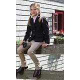Shires Childs Nylon Jodhpur