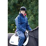 Shires Ladies Performance Waterproof Jacket