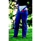 Shires Ladies Overpant