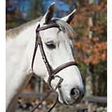 Shires Plain Houston Bridle